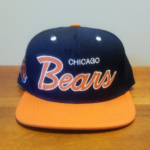 af41dc03ea384 Mitchell   Ness Accessories